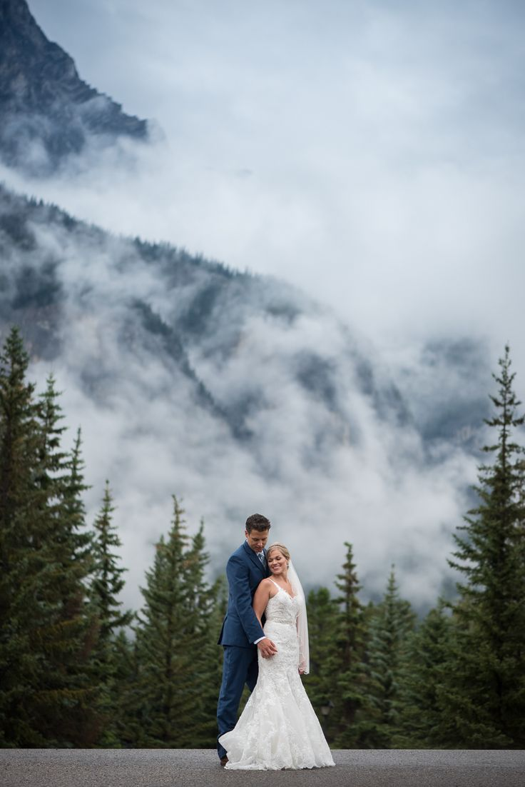 29 best wedding venues in western canada images on for Most amazing places to get married