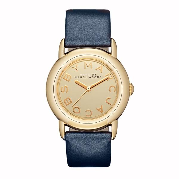 マーク バイ マークジェイコブス Marci マーシー 腕時計 【国内正規品】 レディース ゴールド MBM1221: TiCTAC 腕時計の通販サイト【チックタックオンラインストア】