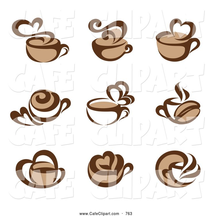 6 Tablespoons of Clip Art