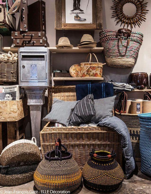 Bordeaux Nos Meilleures Adresses Deco Decoration Maison Chambre Design Deco