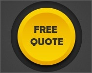 FREE! quotes all day....everyday! #Windows,#Doors, #Conservatories, #Kitchens,#Bedrooms http://www.academywindows.co.uk/?page=Contact#Contact …