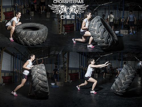 crossfit chile, Crossfiteras Chile  https://www.facebook.com/crossfiteraschile