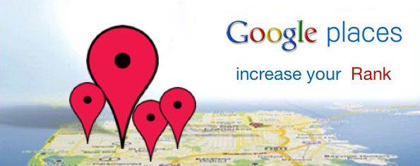GOOGLE MAPS PROMOTION FOR VACATION RENTAL BUSINESS Register your vacation rental Business with Google Places and Google Maps. It costs nothing, chances are your competitors are not listed, it will get you ranked on page #1 of Google without any laborious SEO or expensive Adwords PPC, AND you can even input your cell phone so guests that find your Business can call you immediately: with more and more people booking reservations on their smartphones, this was found, in our report, to be a…