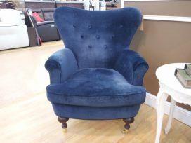 Мебель cо скидкой. Распродажа. :: мягкая мебель, диваны, кровати, угловые кожаные диваны, кресла, кушетки, корпусная мебель