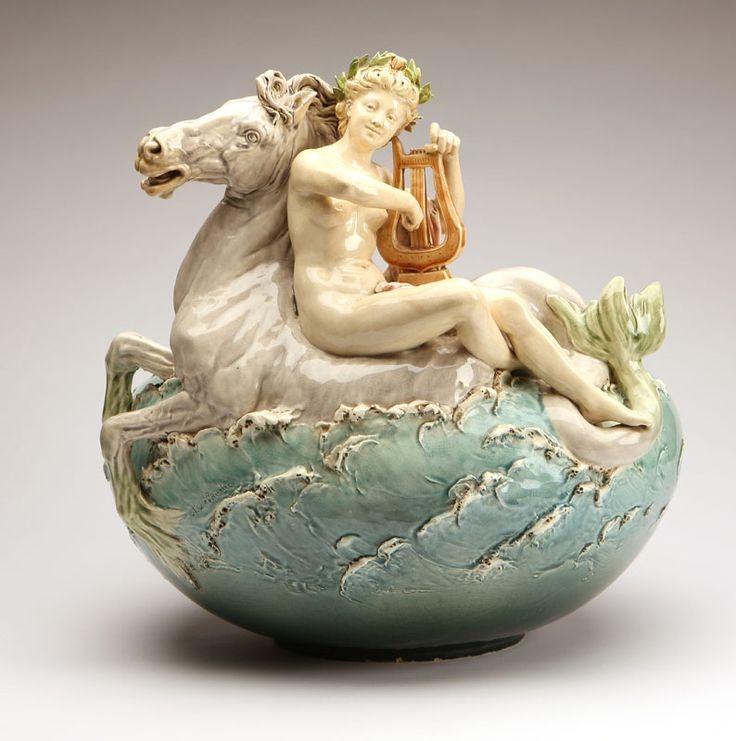 Paris Porcelain Art Nouveau Period Lamp Chinese Taste: 17 Best Images About Antique Porcelain On Pinterest