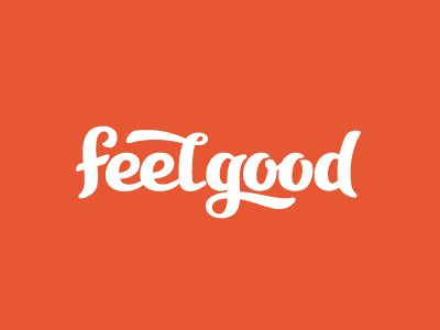 Feelgood_logo4