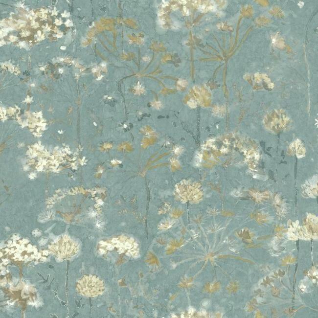 Charm Premium Peel And Stick Wallpaper Peel And Stick Wallpaper Wallpaper Wallpaper Stencil