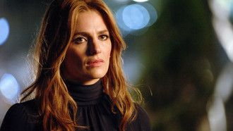 Castle Episode Guide | Season 8 Full Episode List