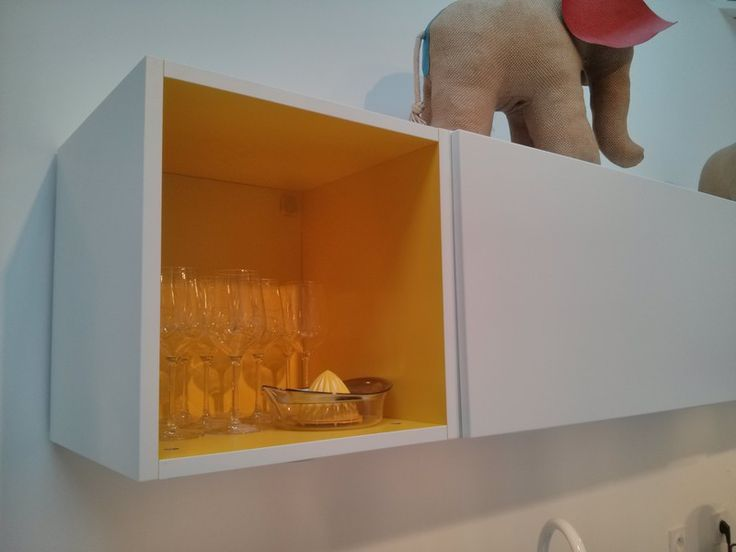 164 best Ikea Metod images on Pinterest Ikea ikea, Ikea and Ikea - k chen unterschrank ikea