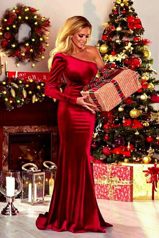 38644db7c Pin de Lillian Garcia en NAVIDAD | Christmas, Winter christmas y Santa