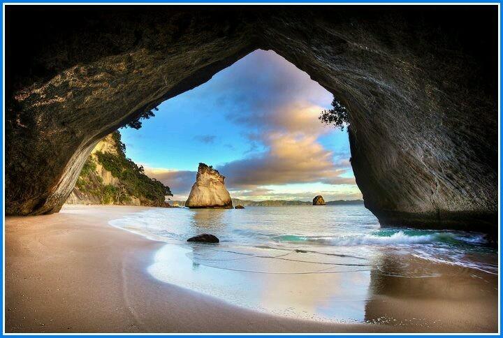 Amoklauf Neuseeland Video Pinterest: 95 Besten Neuseeland Bilder Auf Pinterest