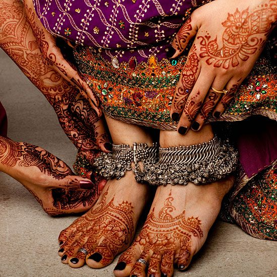 101 best images about henna body art on pinterest for How much does a henna tattoo cost
