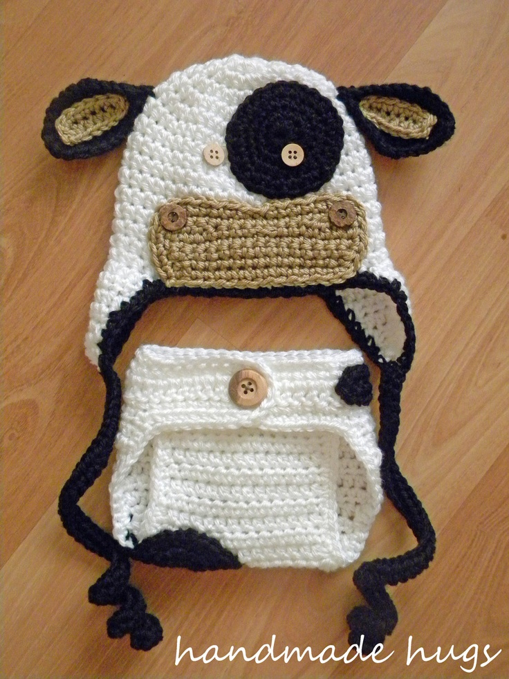 how to make nappy covers