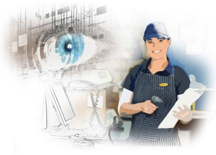 Business Intelligence Professional