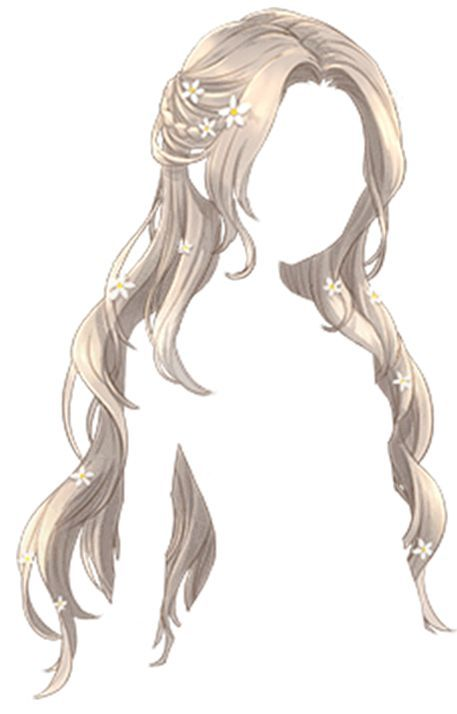 how to style hair like anime 25 best ideas about anime drawings on 4680