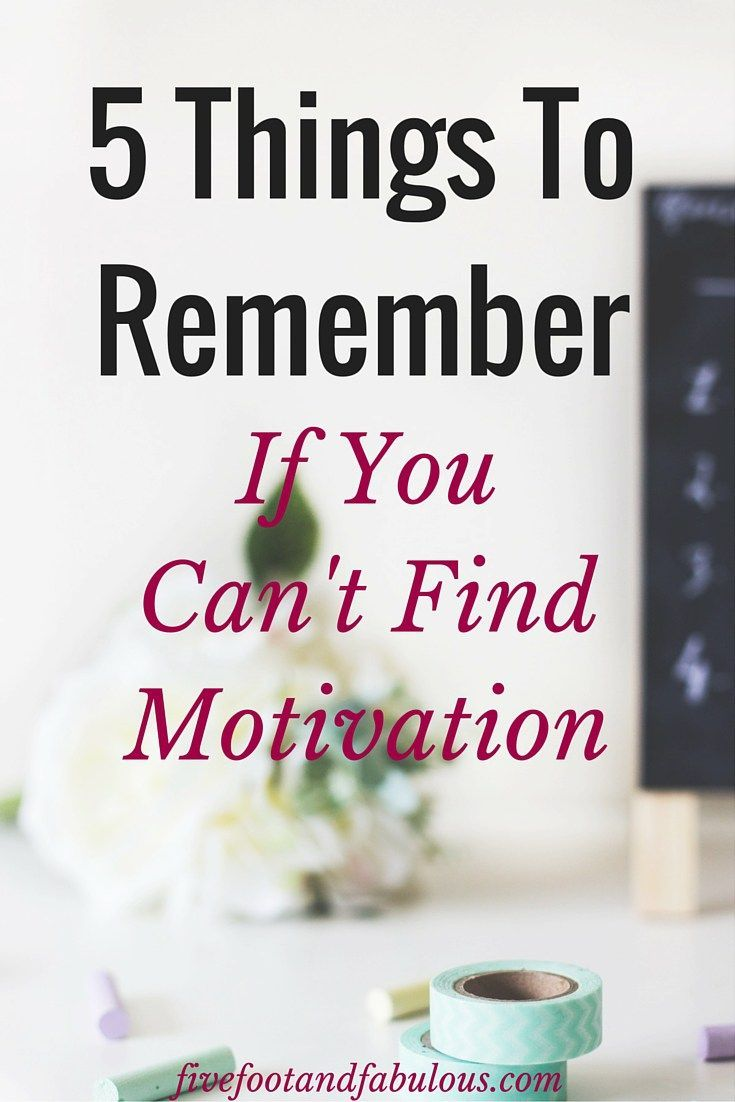 How to Memorize More and Faster Than Other People