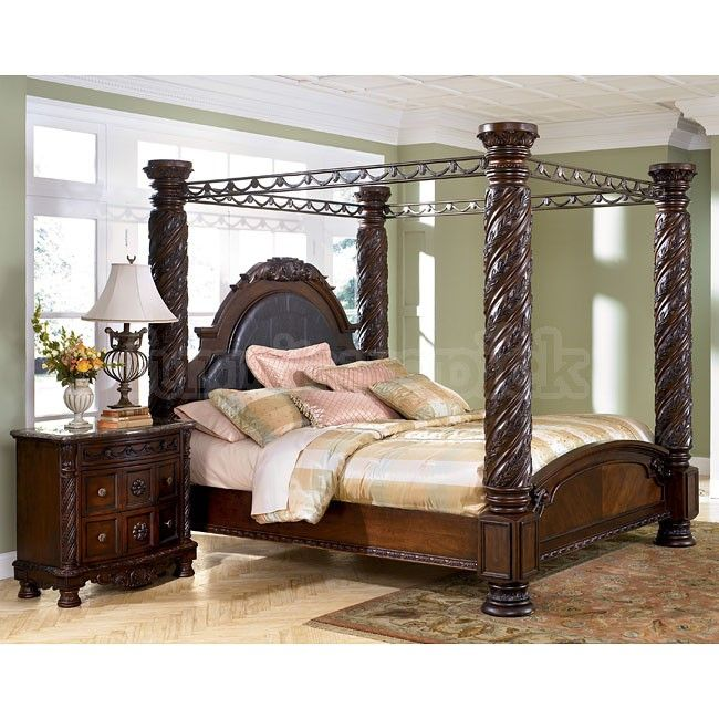 Best Canopy Beds Beds For Sale And Canopies On Pinterest 400 x 300