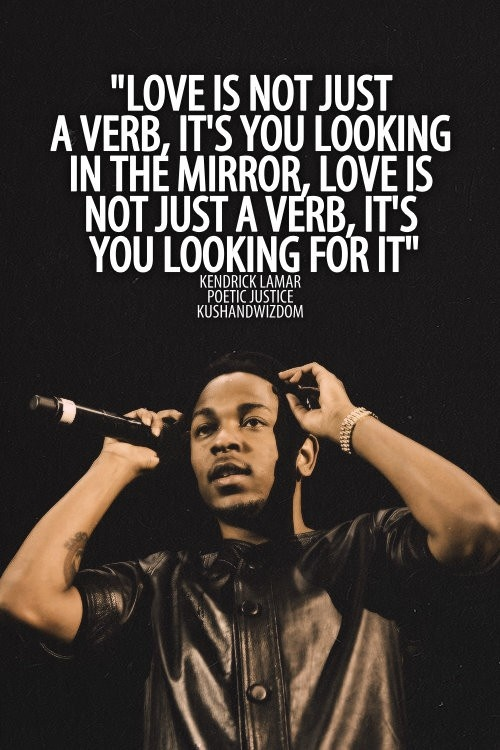 166 best images about Music on Pinterest | Hip hop quotes ...