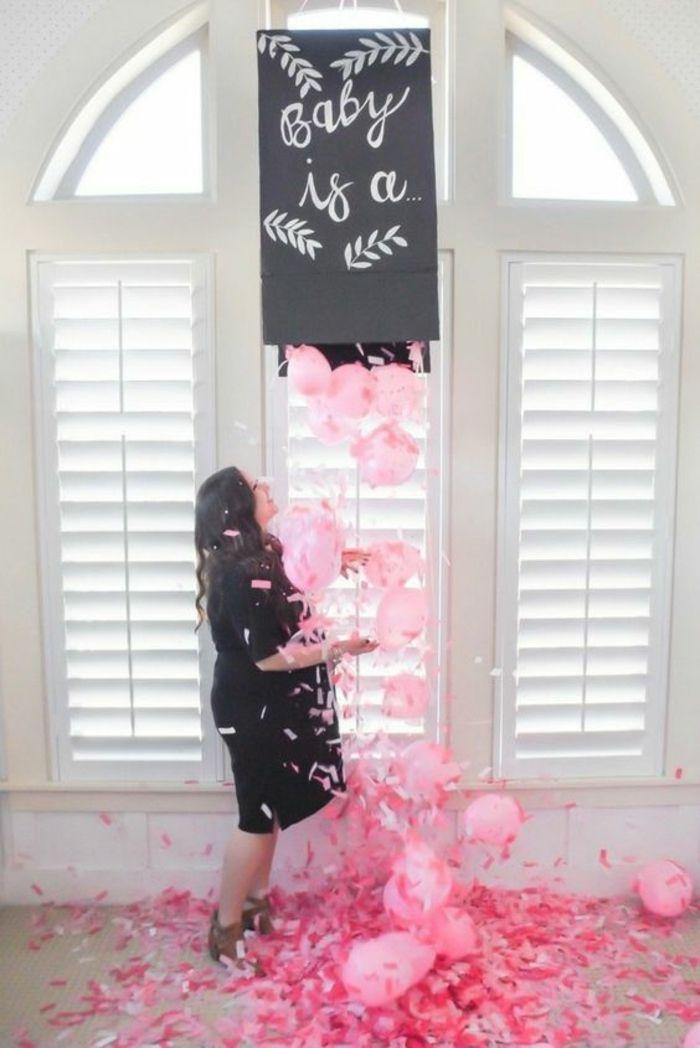 880 best inspiration images on pinterest. Black Bedroom Furniture Sets. Home Design Ideas