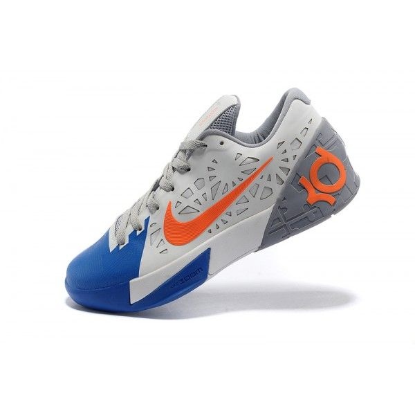 online retailer 8f40b c11e1 Best 25+ Orange basketball shoes ideas on Pinterest   Nike kd vi, Kd shoes  and Kd 6 shoes