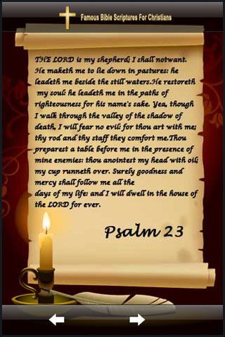 Pin By Random Christian Pins On Christian Quotes Psalms