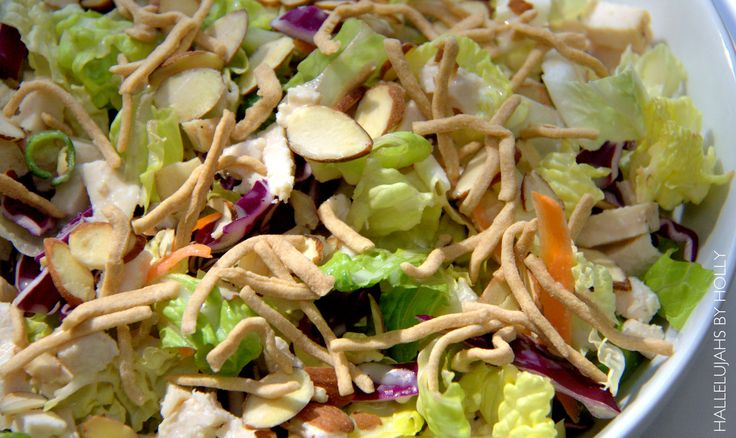 18 best images about secret recipes on pinterest olive garden salad cracker barrel biscuits for Olive garden salad dressing recipe secret