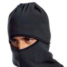 #Banggood Велосипед флисовый шарф в CS маска ветрозащитный теплые лыжные походы масок (55274) #SuperDeals