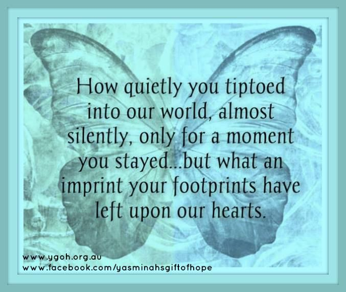 grief poems and quotes quotesgram