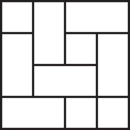 http://prairiemoonquilts.com/ free pdf http://andoverfabrics.com/Quilts/Frippery.pdf