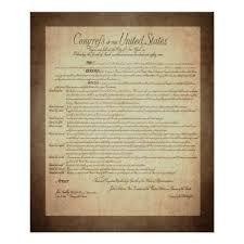 「権利の章典」の画像検索結果