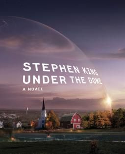Longest book I've ever read... over 1000 pages.  Really good!Worth Reading, Book Worth, Blake Shelton, Classic Stephen, Favorite Book, Under The Dome, Stephen King Books, Stephen Kings, Steven King