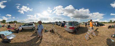 Radom Air Show 2013
