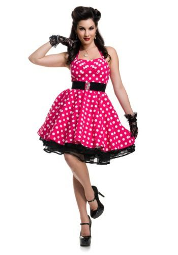 http://images.halloweencostumes.com/products/32086/1-2/womens-pink-polka-dot-pin-up-costume.jpg