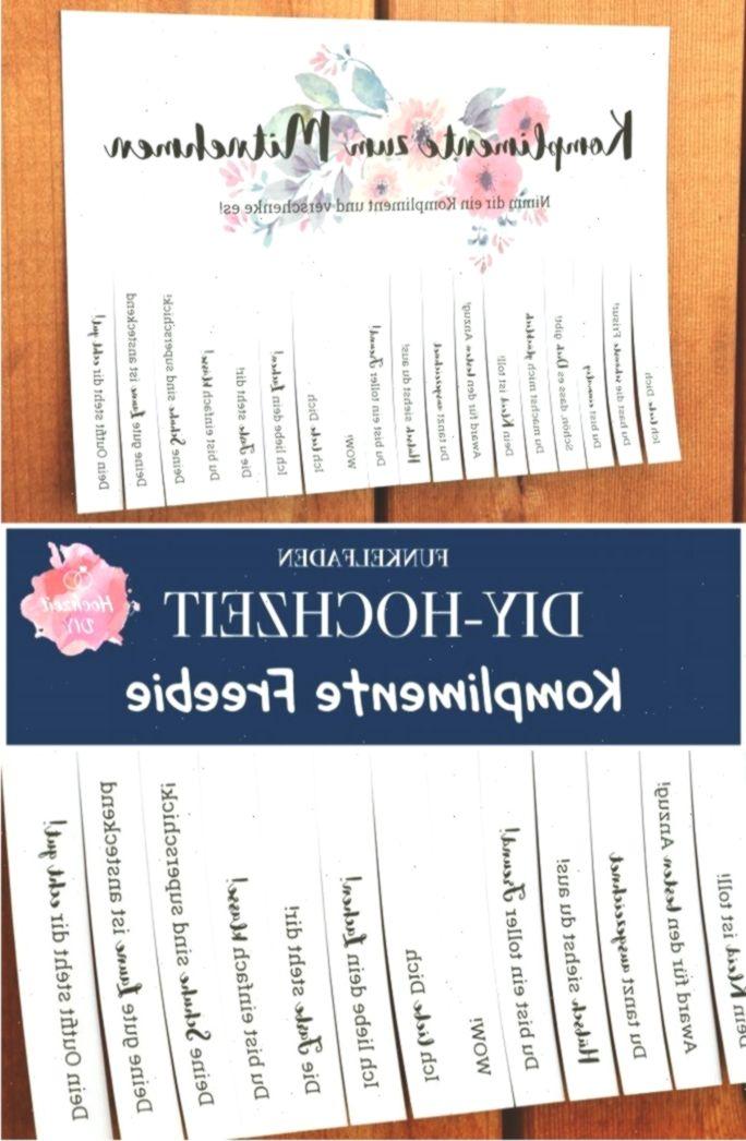 Freebie Fur Die Diy Hochzeit Hochzeitsspiel Komplimente Fur Gaste Hochzeit Die Diyhochzeit Fr In 2020 Social Security Card Designer Jumpsuits Jumpsuits For Women