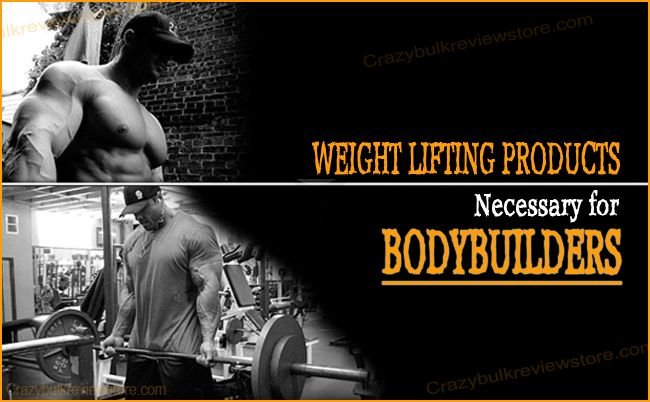 Why Are the Weight Lifting Products Necessary for Body Builders?  #Fitness #Workout #Gym #Bodybuilding #Exercise  #Muscle#CrossFit #Health #Snatch #Powerlifting #Weights #Strength #Squat #Training #Nutrition #Motivation #Squats #Bodybuilder #FitFam #WOD  http://www.crazybulkreviewstore.com/blog/why-are-the-weight-lifting-products-necessary-for-body-builders/
