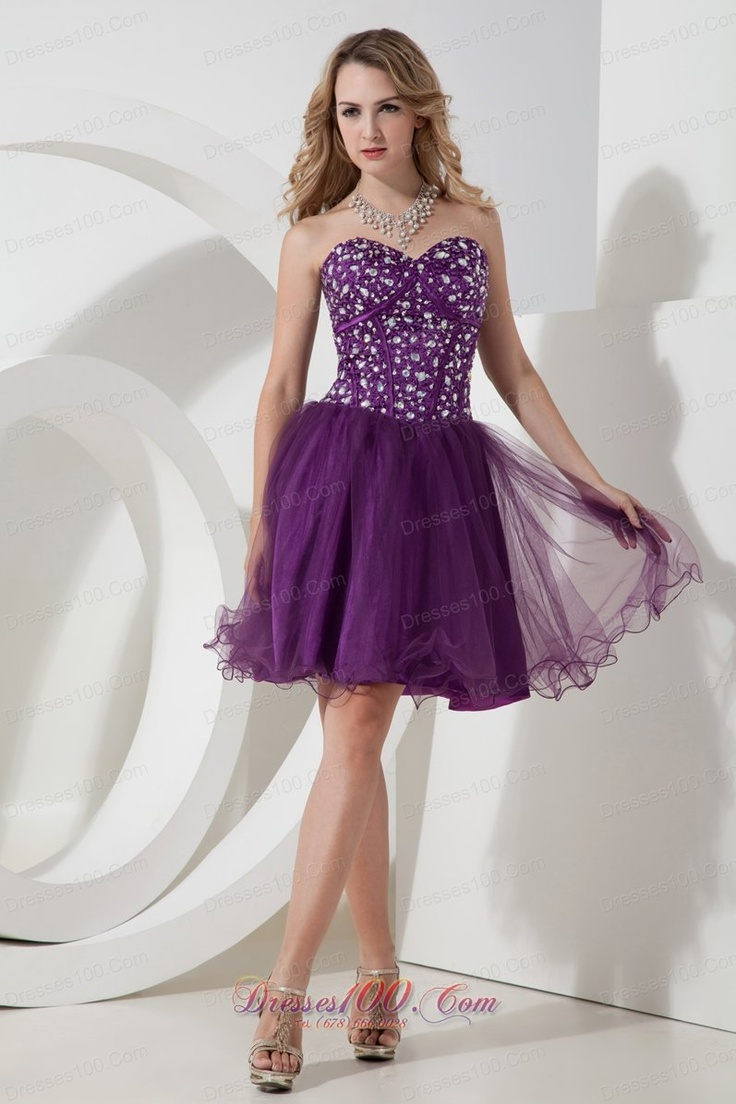 Really Cheap Homecoming Dresses - Boutique Prom Dresses