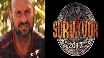 Ο Πάνος - Μάνατζερ Ράγκμπι αποχώρησε από το Survivor - ΒΙΝΤΕΟ   Τον μάνατζερ ράγκμπι επέλεξε το τηλεοπτικό κοινό για να αποχωρήσει από τον Άγιο Δομίνικο κρατώντας... from ΡΟΗ ΕΙΔΗΣΕΩΝ enikos.gr http://ift.tt/2o7Skze ΡΟΗ ΕΙΔΗΣΕΩΝ enikos.gr