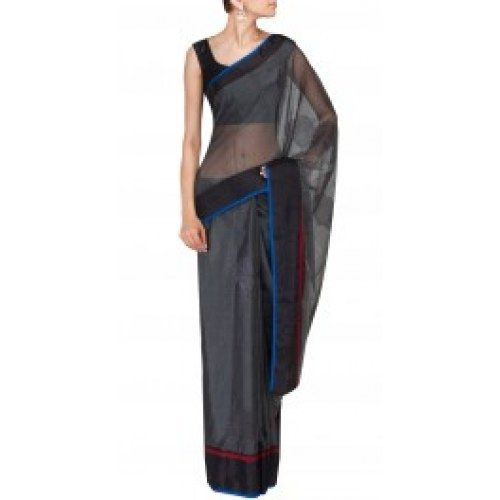 ekaya designer saree - Online Shopping for Designer Sarees by unique - Online Shopping for Designer Sarees by unique - Online Shopping for Designer Sarees by unique