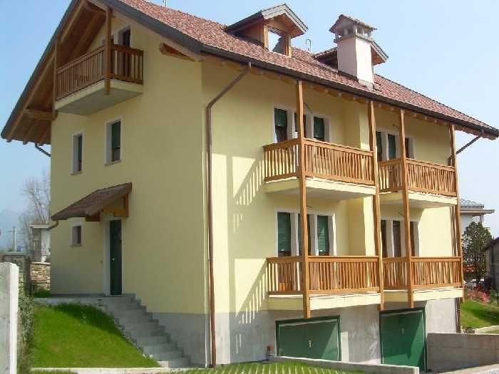 Villa/Casa singola BELLUNO 180 m2 | Camere 3 | Bagni 3