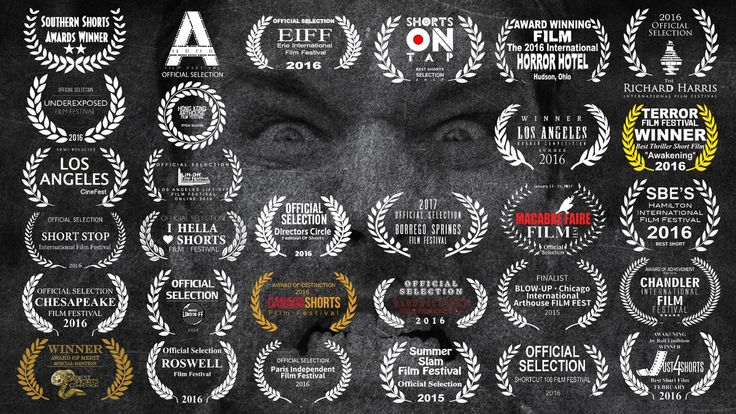 Awakening (Excitatio) - FULL MOVIE (4K) on Vimeo