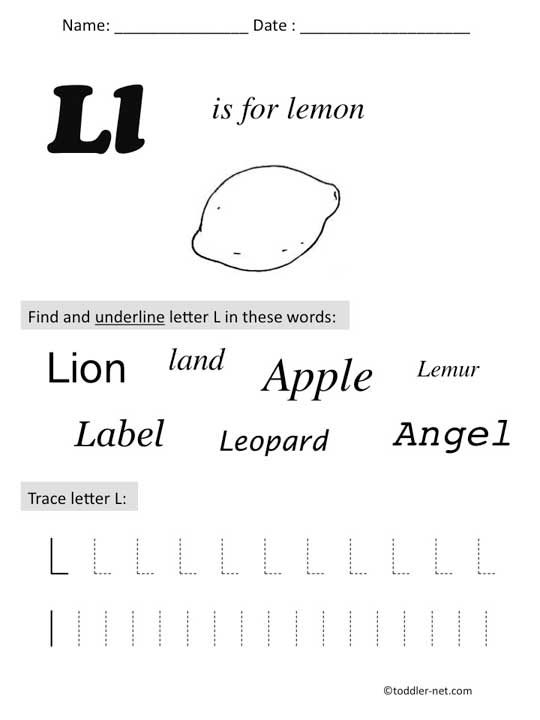 26 best preschool phonics worksheets images on pinterest beginning sounds free preschool and. Black Bedroom Furniture Sets. Home Design Ideas