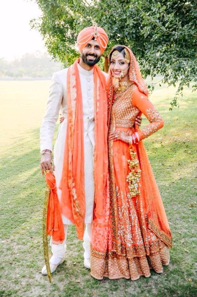 56 best Sikh | Punjabi Grooms & Fashion images on ...