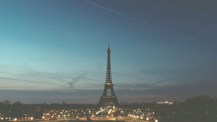 Planify will give you the possibility to include maps to help people find their way and beautiful images to illustrate the plan. You can also include tips, giving them some activities ideas to experience during their free time. Read more tips in the website. #tourismoffice #tourism #paris #touristicguide #tourist #tour #plan