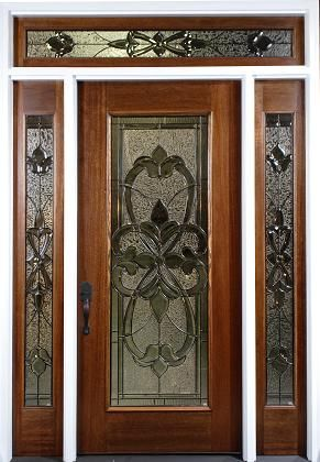 Interior French Doors With Glass Modern Doors Interior Frosted Glass Door Designs 19 In