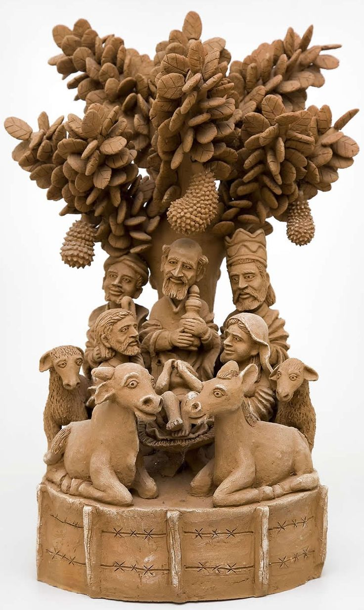 Mexican paper mache vintage judas sculpture folk art at 1stdibs - Maria Luciene Da Silva Siqueira A Sil De Capela Al
