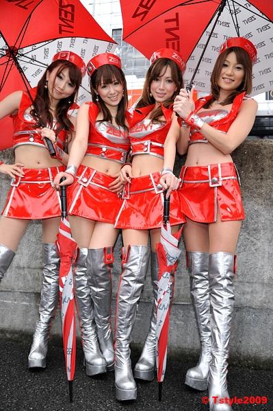 okayama girls Okayama girls evolution 600 likes 岡山から世界に羽ばたくモデルを発掘し発信することを目的に企画されたファッション・ダンス・ミュージックイベント。  全国に16店舗.