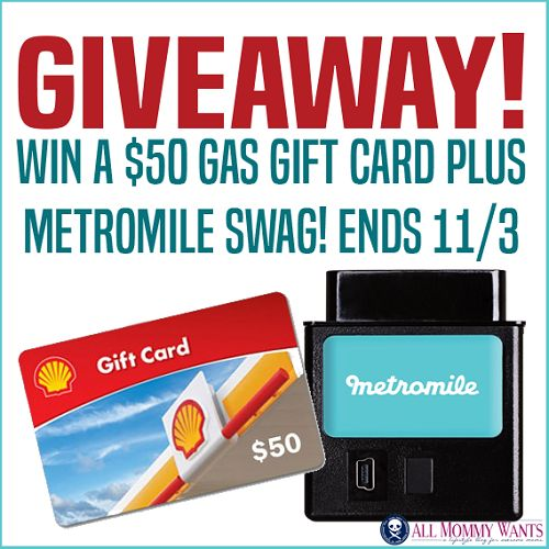 Best 25+ Gas gift cards ideas on Pinterest | Gift card store, Gift ...
