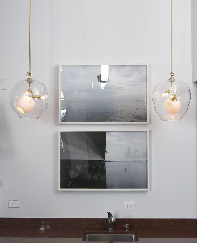 bright special lighting honor dlm. pendant lighting by lindsey adelman bright special honor dlm w