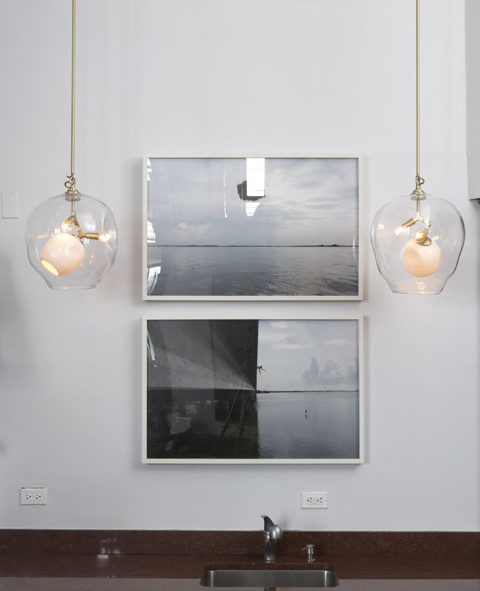 Lindsey Adelman :: TerrariumDesign Products, Inspiration Lights, Adelman Lights, Breakfast Nooks, Lindsey Adelman, Hotels Interiors, Living Room Lights, Interiors Design, Pendants Lights