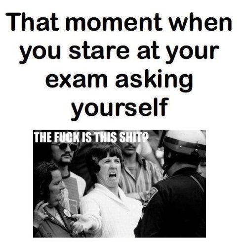 42c788e677a68a80ed50d41c1ae27f90 nursing exam nursing schools best 25 final exam meme ideas on pinterest final exam quotes,Nursing Exam Meme